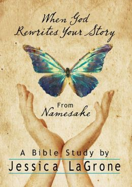 Looking for a new Bible Study? Here is a great list of Bible studies for women