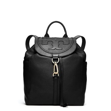 Tory Burch バックパック・リュック Tory Burch トリーバーチ★ALL-T Backpack バックパック(2)