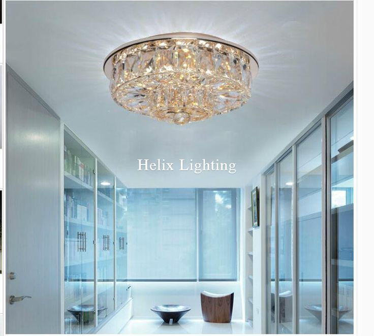 cheap light desk lamp buy quality lamp light feathers directly from china light magnifier lamp suppliers free shipping d280mm led ceiling lights ceiling