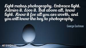 Image result for photography quotes