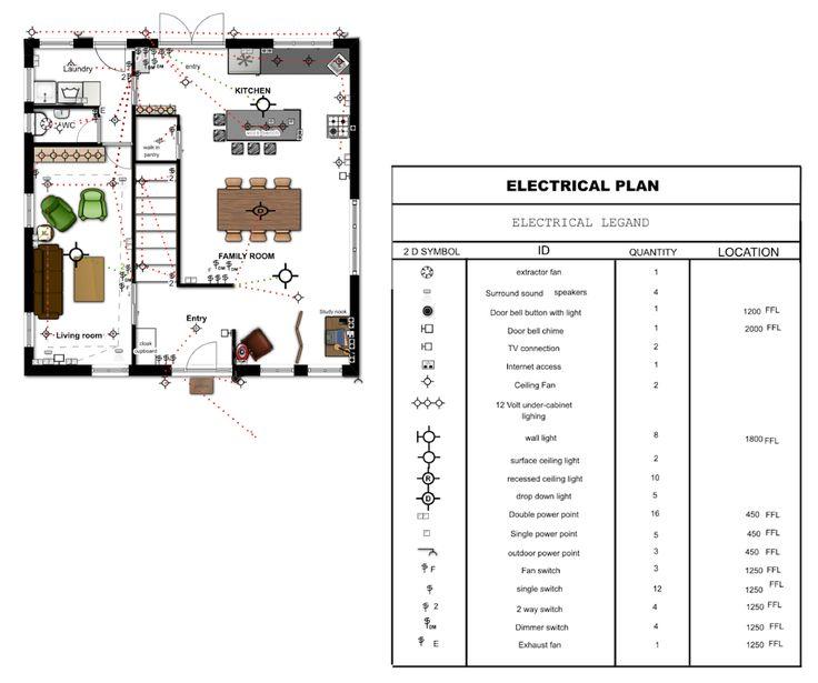 1000 images about cool floorplans on pinterest. Black Bedroom Furniture Sets. Home Design Ideas