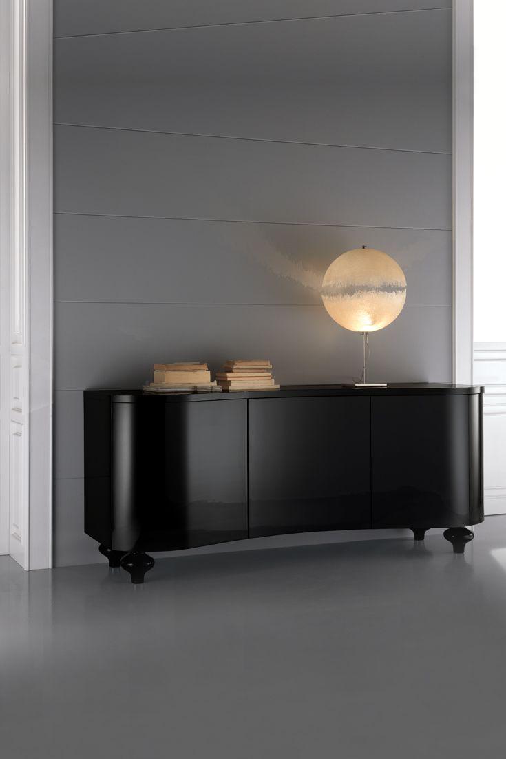Sideboard Cabinet Modern
