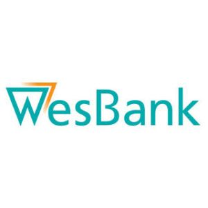 Wesbank insurance has over 40 years experience in asset finance and specialize in car insurance.