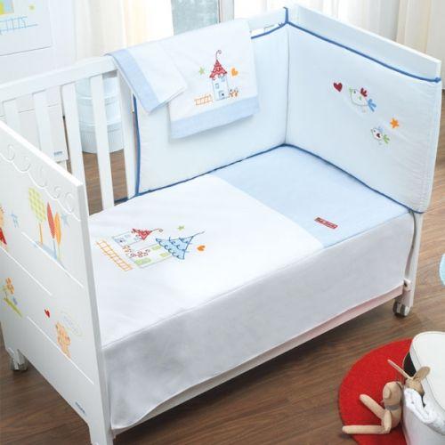 Mejores 20 imágenes de Habitación Bebé Micuna en Pinterest | Comprar ...