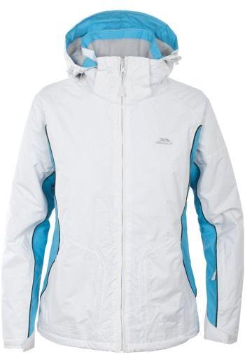 Trespass Velma Women's Ski Jacket