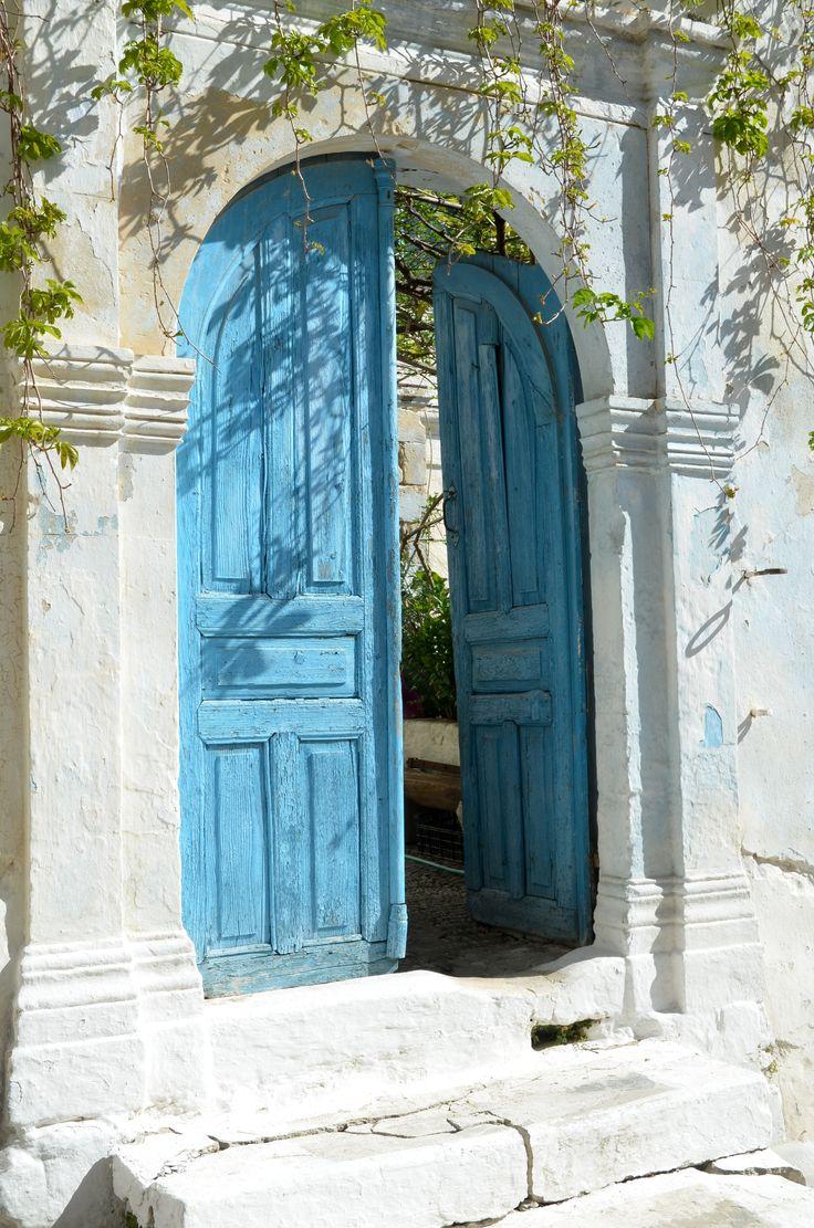 Margarites, Crete