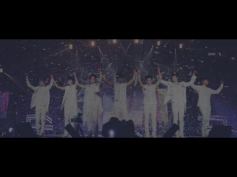 "INFINITE [Grow OST] ""함께"" Official MV"
