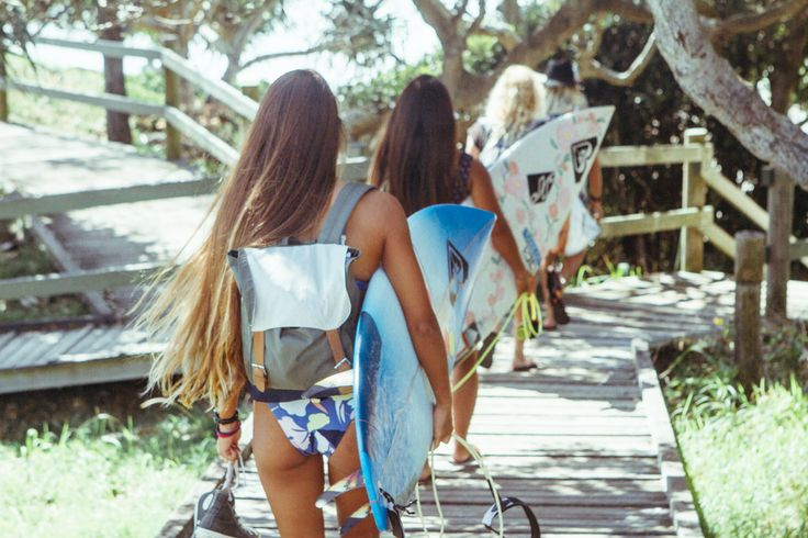 Time to explore #ROXYpro