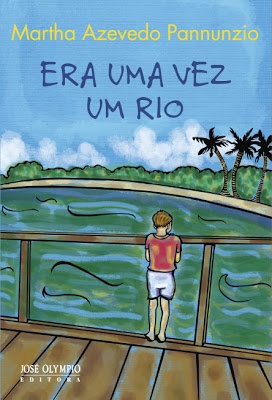 Lançamentos de abril da José Olympio Editora, da Editora Civilização Brasileira e do Best Business (Todos do Grupo Editorial Record) http://www.leitoraviciada.com/2013/04/lancamentos-de-abril-da-jose-olympio.html