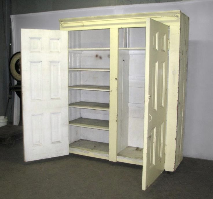 Do It Yourself Home Design: Diy Free Standing Closets …