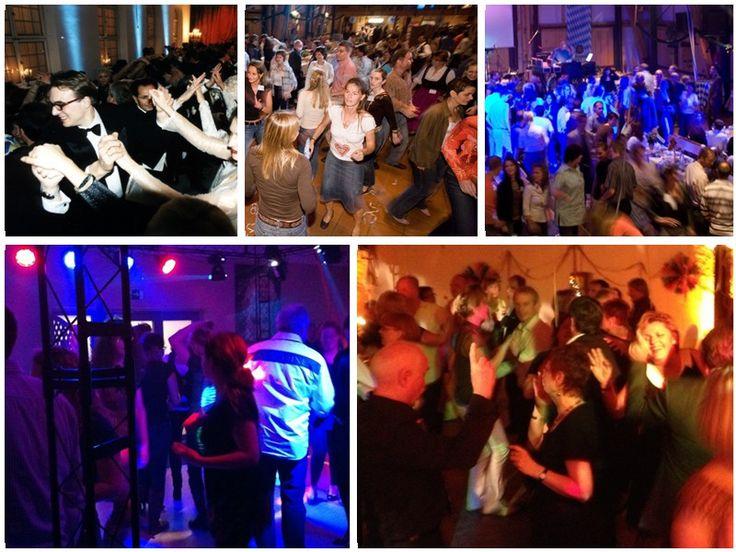 Nightfley Djing Berlin, Ihr Moderator und Discjockey Thorsten Teube, dankt allen Kunden und Dienstleistern für ein erfolgreiches und aufregendes Jahr 2017. Ich wünsche Ihnen einen guten Rutsch in das Jahr 2018! Ihr Discjockey und Moderator DJ Thorsten  www.nightfley.de #silvester  #berlin #dj #discjockey #moderator #event #party #hochzeit #sylvester #2018