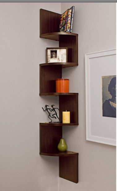 Display your television in modern style with this asymmetrical TV stand. With its low-profile design and elongated design, this piece is an ideal focal point in your living room or family room. The ri