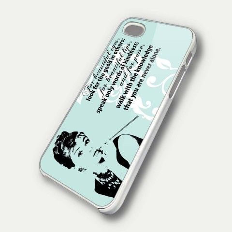 AUDREY HEPBURN BEAUTIFUL EYE CASE iPhone Case And Samsung Galaxy Case Available for iPhone Case iPad Case iPod Case Samsung Galaxy Case Galaxy Note Case HTC Case Blackberry Case,were ready for rubber and hard plastic material, Ready for the new one iPhone 6