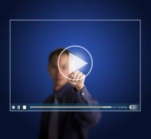 3 Ways Video Can Give Your Online Marketing a Boost