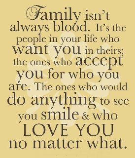 definitely in my life...i would testify to this any day: Blessed, Friends Are Family, Love My Friends, Best Friends, Close Friends, True, Friends Families, Cal Families, Family Friends
