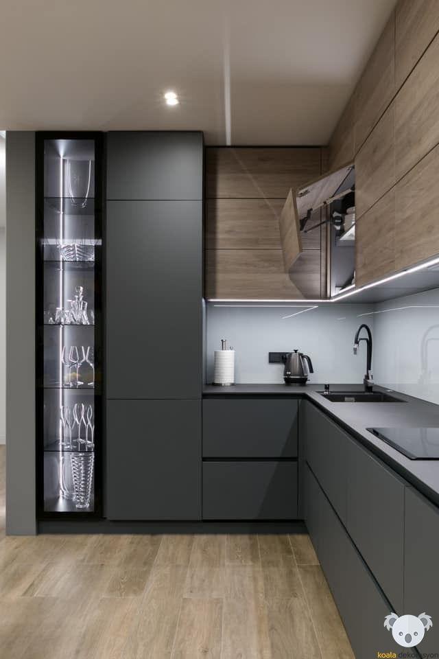 Best Home Decor Ideas Egirlguide Com Kitchen Inspiration Design Modern Cabinet