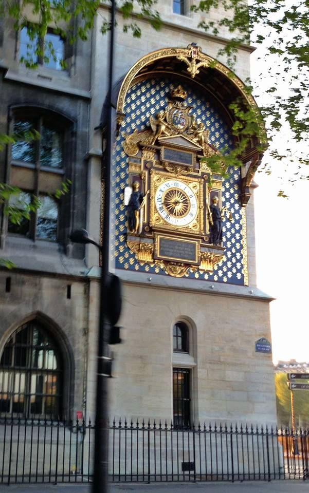 Les 56 meilleures images du tableau paris sur pinterest for Paris immobilier terrasse