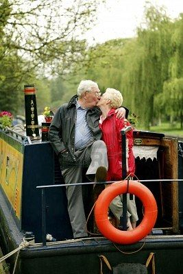 .Let us help you find someone who likes the same things that you do!  http://www.nicepeopledating.co.uk  #onlinedating for all ages!