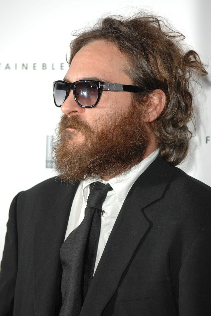 48 best images about Joaquin Phoenix on Pinterest | Posts ...