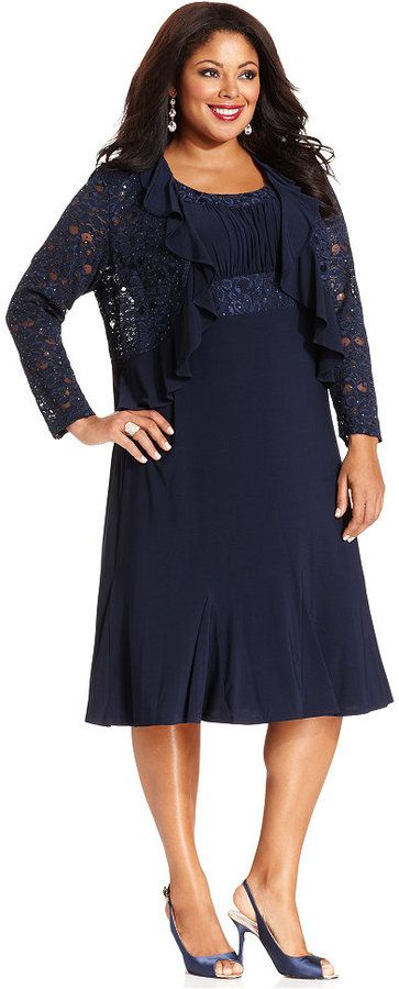 r m plus dresses next day delivery
