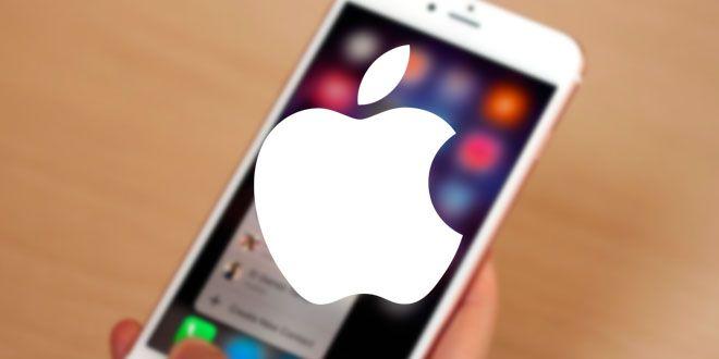 Nuevas imágenes adelantan características del iPhone 7 http://j.mp/1U9tHNc |  #Apple, #Applemania, #Filtración, #Imagenes, #IPhone7, #Noticias, #Tecnología