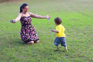#Mom#motherandson#kids#son#love#spring#