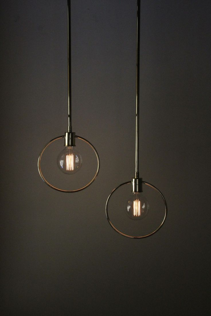 4956 best Pendant images on Pinterest | Light fixtures, Ceiling ... for Clay Lamp Design  56bof