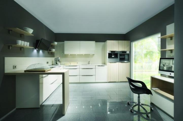 Kitchen Wellington | German Kitchens | Palazzo Kitchens | Kitchen Designs