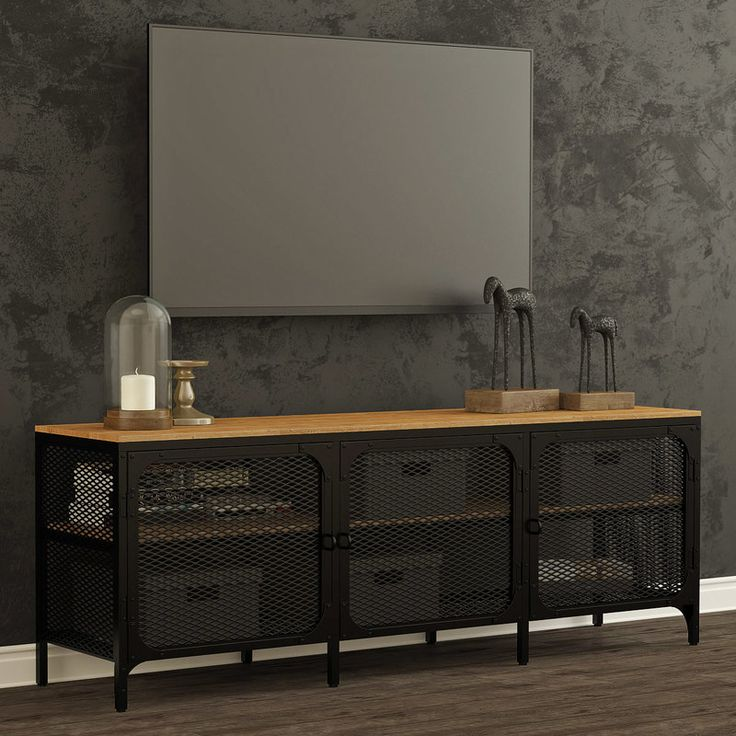 fj llbo tv cozy rustic living room in 2019. Black Bedroom Furniture Sets. Home Design Ideas