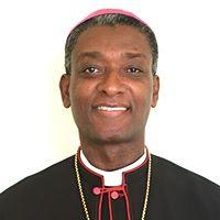 Haïti-Vatican: Intronisation du premier cardinal haïtien, le 22 février 2014
