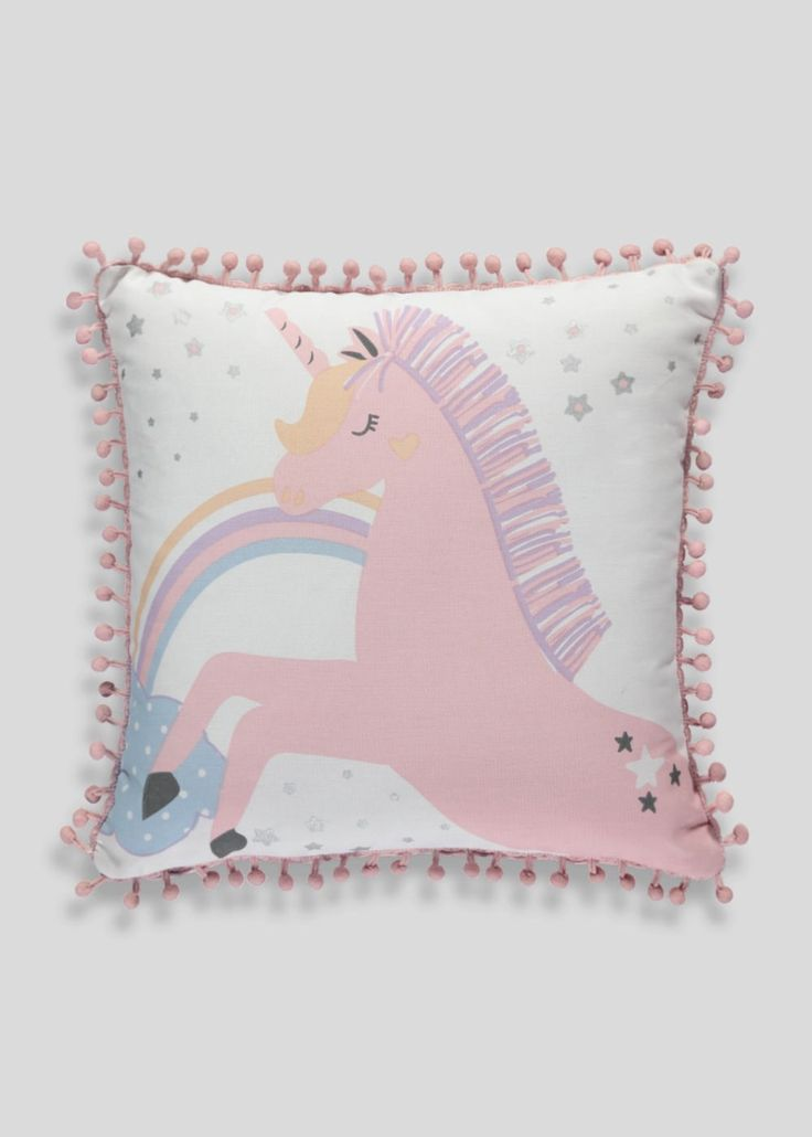 the 25+ best unicorn bedroom ideas on pinterest   unicorn decor