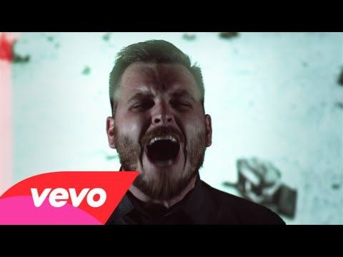 Do yourself a favor and listen to this song. ▶ Dustin Kensrue - It's Not Enough - YouTube