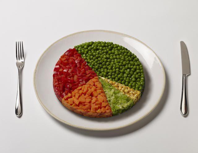 alimentos ricos en acido folico fisterra pulpo y acido urico acido urico basso cosa significa