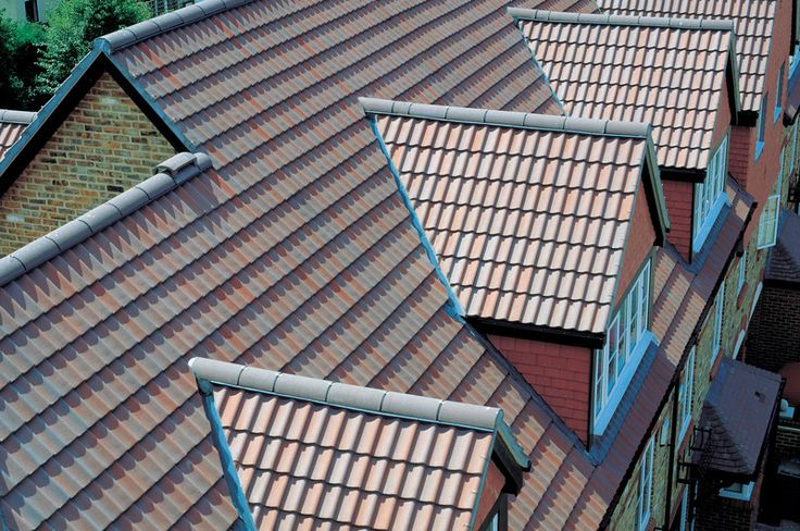 The 25 Best Redland Roof Tiles Ideas On Pinterest
