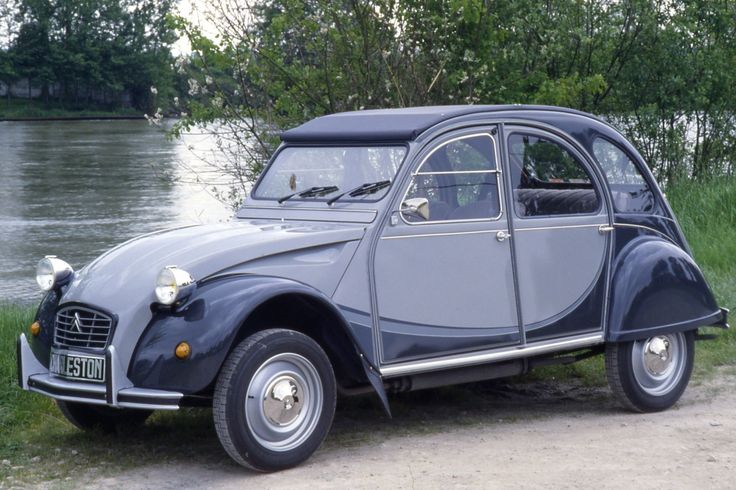 51 best images about 2cv charleston on pinterest
