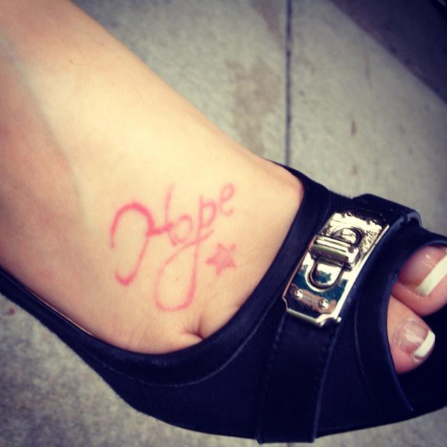 1000 ideas about j tattoo on pinterest letter j tattoo for Florentine bracelet tattoo