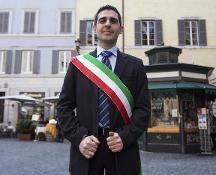 Cronaca: #M5s #Pizzarotti: nessun #contatto con i vertici ma tanti mi chiamano (link: http://ift.tt/2d22L48 )