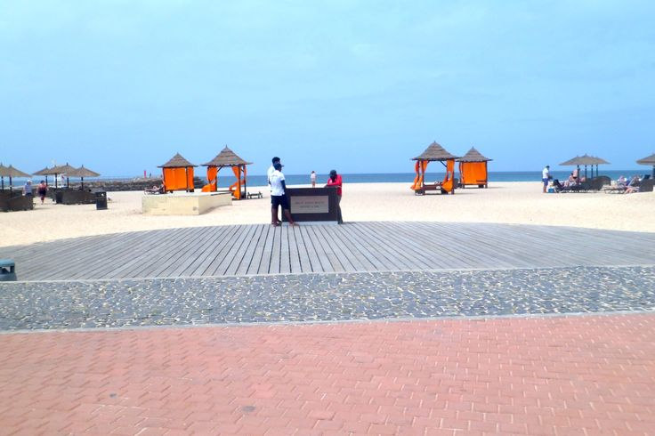 Sol Dunas/Melia Resort