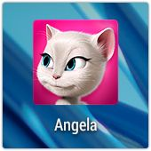 "The ""Talking Angela"" chain letter: Three tips to help you avoid Facebook hoaxes 