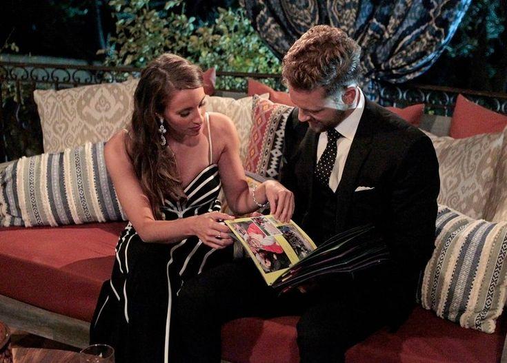 Who Wins The Bachelor in 2017 - Spoilers for Nick Viall's Season 21  #NickViall #TheBachelor http://gazettereview.com/2017/01/wins-bachelor-2017-spoilers-nick-vialls-season-21/