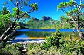 Image result for Australian landscape wallpaper