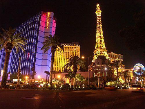 Vegas!: Dream Places, Big Dreams, Vegas Baby, Favorite Places, Future Travels, Future Places, Amazing Travel, Fun Places