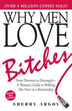 why men love http://rusabok.com/why/why-men-love-bitches-it366704956/