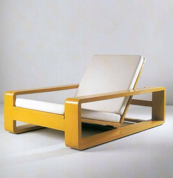 27 best sedie e poltrone images on pinterest cinema for Sedie design furniture e commerce