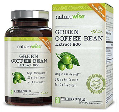 Twinings green tea best weight loss first