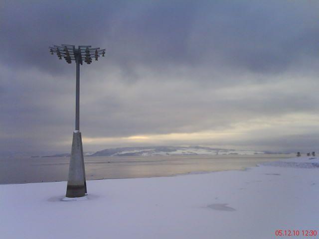 induction charging http://wirtualnaszwecja.pl/w-jaki-sposob-szwedzi-chca-obejsc-koniecznosc-ladowania-bezprzewodowego-myszek/