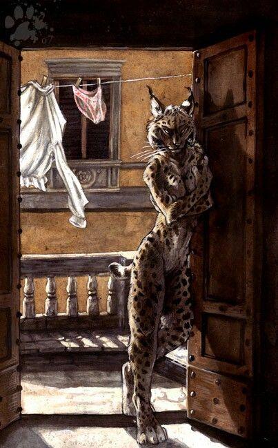 Furry Art. Furry, furfling, furfling review, furfling.com furry dating, furry dating site