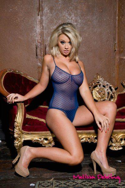 nude brazilian curvy girls
