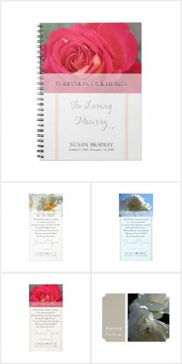 52 best Funeral Invitations Announcements images on Pinterest - memorial service invitation wording