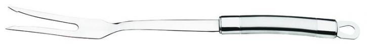 Garfo trinchante - 25716100 : Utensílios de cozinha - Garfo trinchante   Tramontina